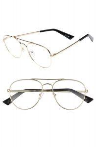 hard crimes reading glasses