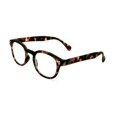 izipizi round glasses